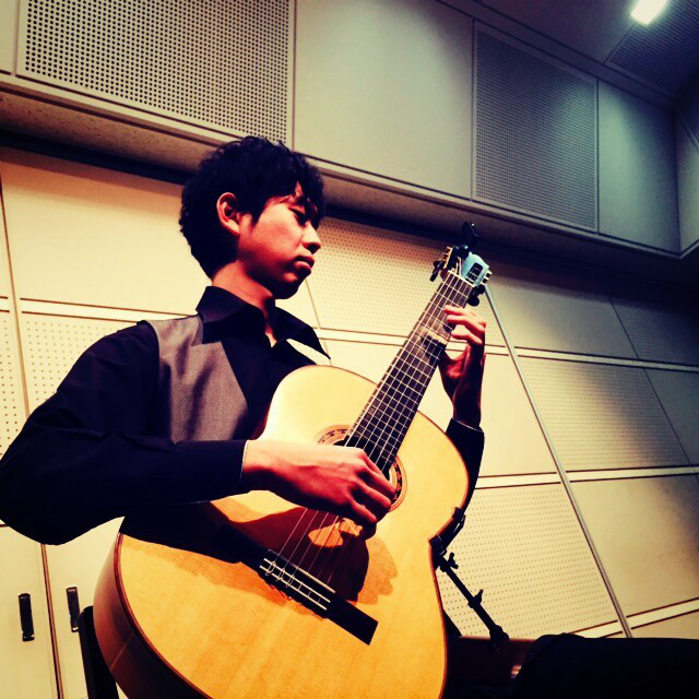 第一回湘南ドレミファコンサート 無事終了しました